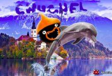 Компьютерная игра CHUCHEL (Чучел)