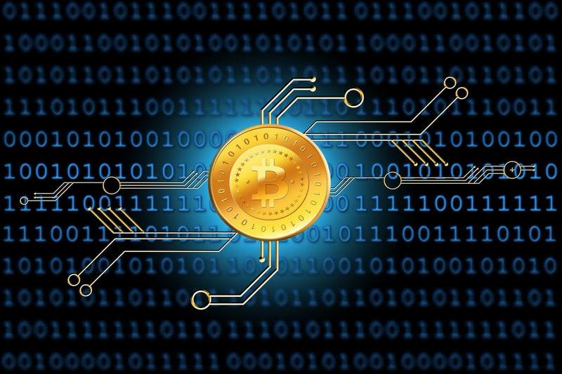 realios vietos investuoti bitkoin