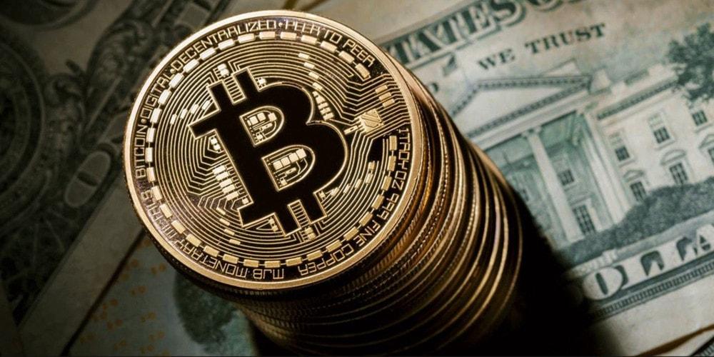 Menekülés a készpénzből – a Bitcoin is nagy nyertes lett - Privátbankábudapestapartment.co.hu