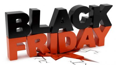 Черная пятница: преимущества и недостатки