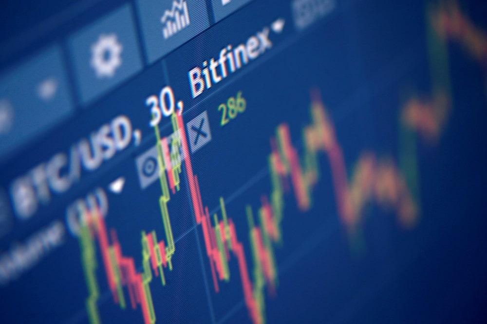 ar turiau investuoti ethereum ar bitcoin 2021 m spalio mn