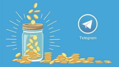 Бот Банкир в Телеграм: вывод денег - лохотрон