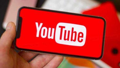 Как отключить рекламу на Ютубе на телевизоре