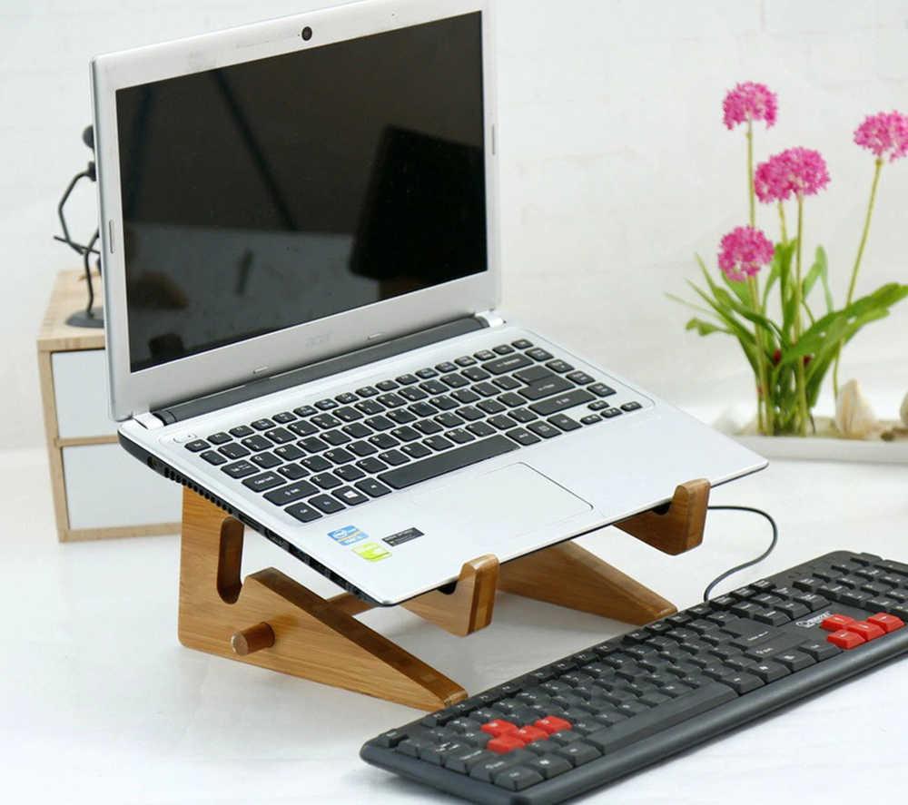 Laptop Oder Notebook
