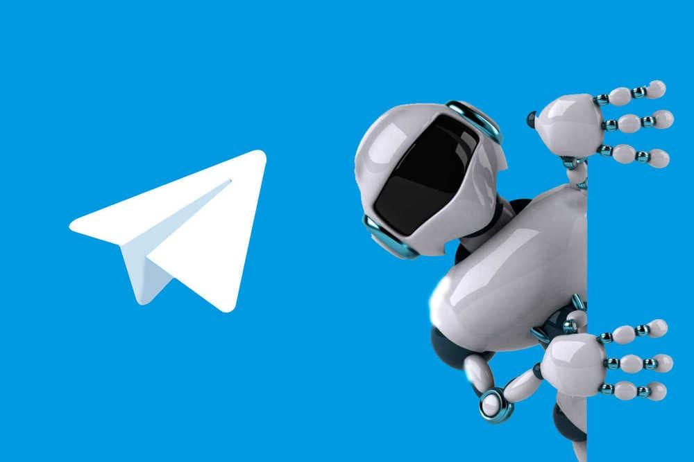 Bot token, hogyan lehet megtudni. Mi az a MetaMask és miért érdemes használni?