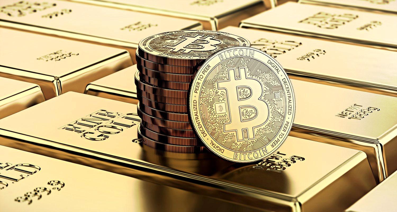 仮想通貨/ビットコイン投資と株式投資の違いは?それぞれのメリット・デメリットを紹介します | Coincheck