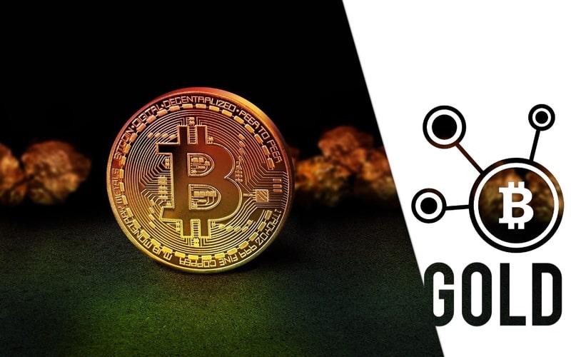 hogyan lehet pénzt befektetni a bitcoinba)