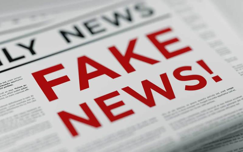 Не вешай мне лапшу на уши: ФАН ведет рубрику по разоблачению либеральной прессы