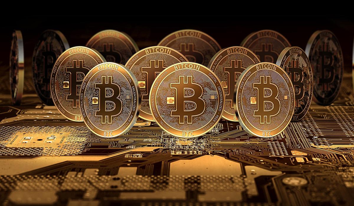 Bankas JAV uždraudė operacijas su bitkoinais - DELFI Mokslas, Forex analizė BTC / USD