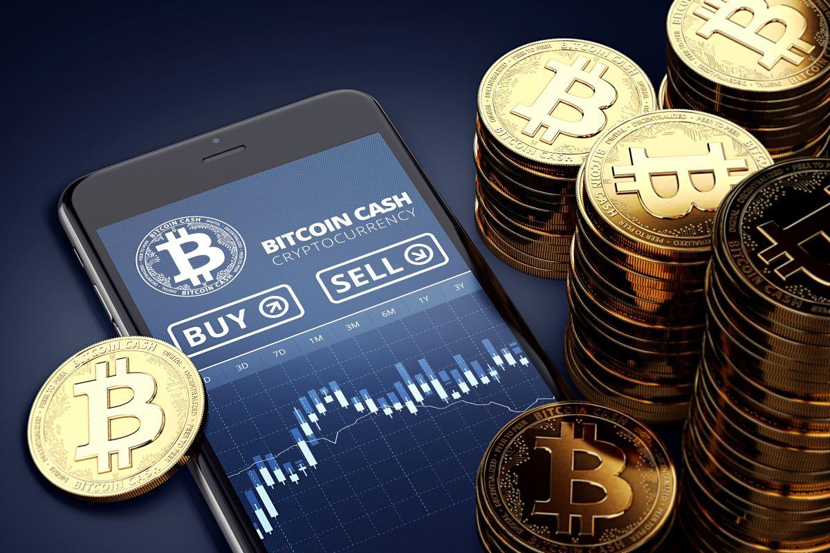 jūs varat pelnīt naudu no bitcoin tirdzniecības bitcoin investīciju baņķieri btk-e maržinālā tirdzniecība
