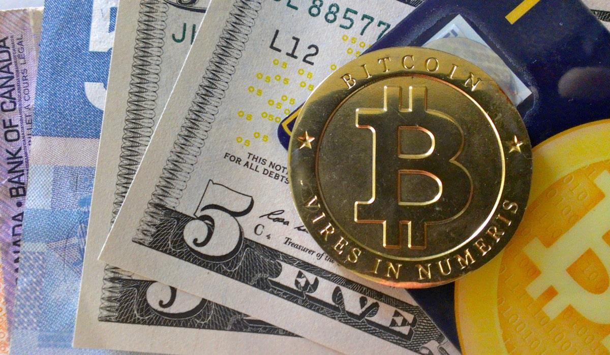 valiutos prekybos vs akcijos