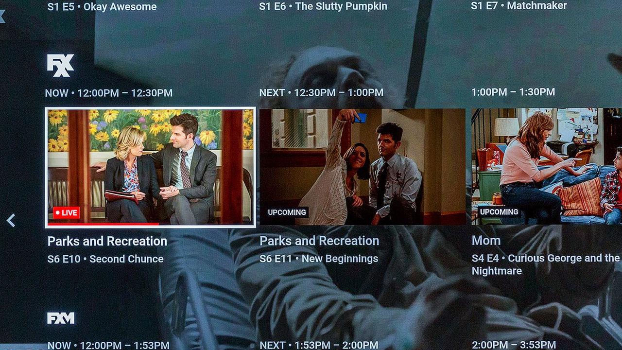 Как отключить рекламу в ютубе на телевизоре: обновлено 17.10.2020
